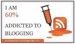 addicted_2_blogging