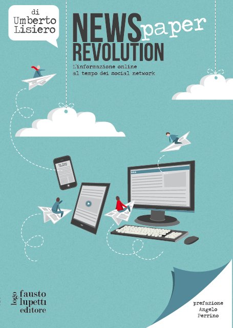 essays on internet revolution More than 230 years after the american revolution, there are still people in america who believe the war was not a revolution at all daniel boorstin, one of america.