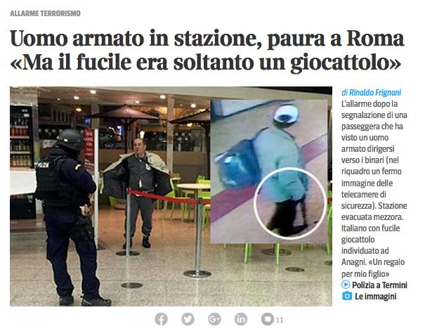 Img: corriere.it