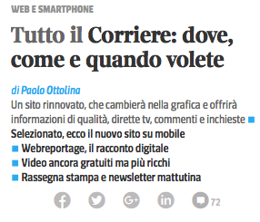 new_corriere5